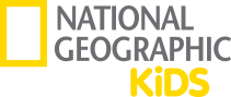 National Geographic for Kids Logo